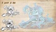 A bao a qu by worldofwimh-d5iqgds.jpg