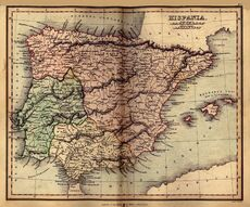 Hispania.jpg