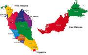 Malaysia-Map1.jpg
