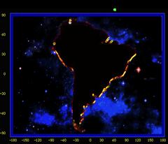 Space SAmeri.png