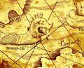Doyarchu on map