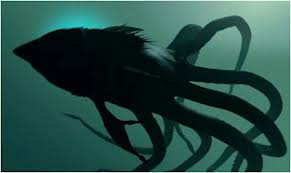 Giant Scuttles