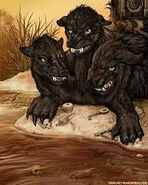 Cerberus-greek-mythology-monsters-17269528-201-251