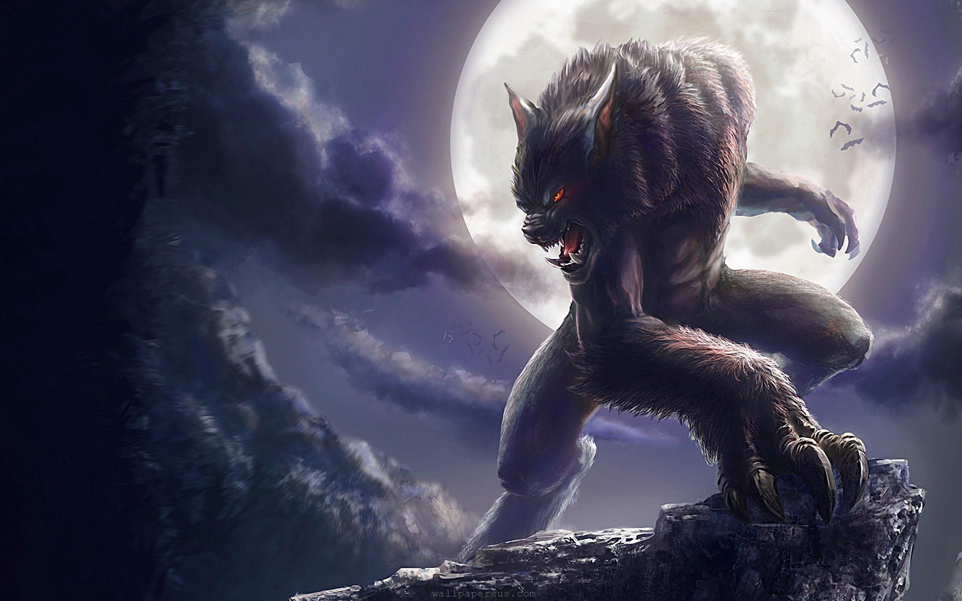 Image/werewolf2.jpg
