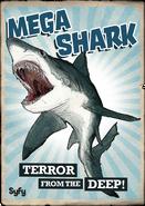 Syfy mm mega shark by randoman92-d3etm53
