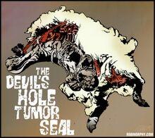 Tumor Seal.jpg