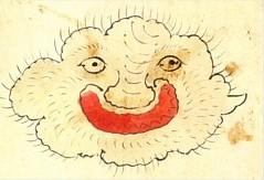 Hinosha