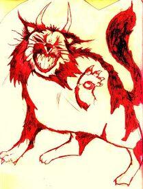 Horned demon cat.jpg