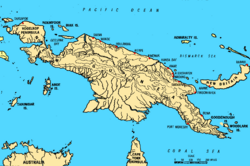New guinea.png