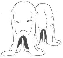 Alien Octopoids.jpg