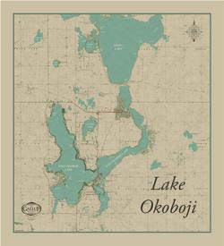 Lake Okoboji Classic.png