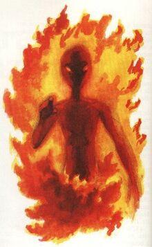 Felixstowe Fire Demon.jpg