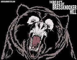Beast of brassknocker hill.jpg