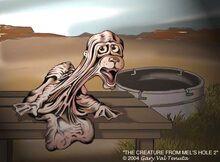 Tumor Seal-2.jpg