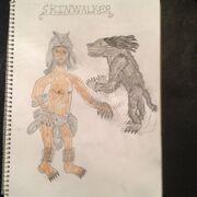 Cryptid sketch skinwalker updated by strikerprime-d8cvpzs.jpg