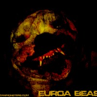 Euroa Beast