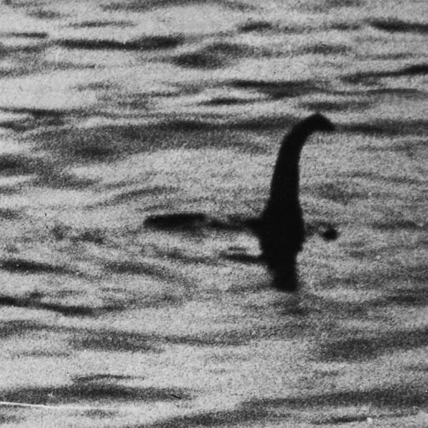 Loch-ness-monster 1466828i.jpg