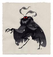 Moth chronicles