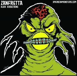 Zanfretta morphy-300x295.jpg