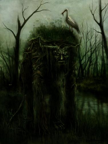 Murphysboro Mud Monster.png