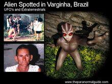 Varginha Devil-1.jpg