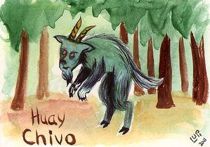 Huay Chivo.jpg