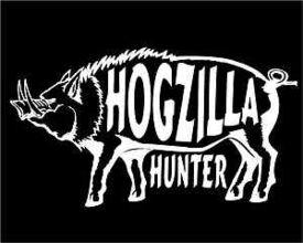 Huntzilla.jpg