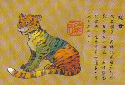 Zhuwu.jpg
