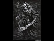 Grim Reaper 0