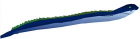 HMS Daedaluss.png