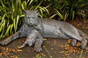 Big-cat-statue medium.jpg