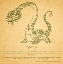Taniwha-0.jpg