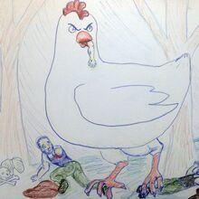 Pollo maligno-1.jpg