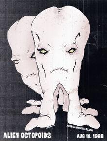 Alien Octopoids-0.jpg