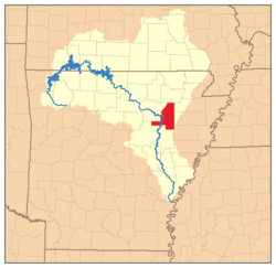 White River Monster Map.png