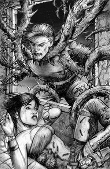 Rifts thorn vine illustration by chuckwalton-d6524sb.jpg