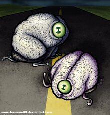 Space Brains of Palos Verdes-0.jpg
