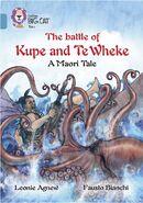 Te Wheke-a-Muturangi (3)