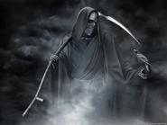Grim Reaper-3