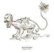 MANTICORE-0
