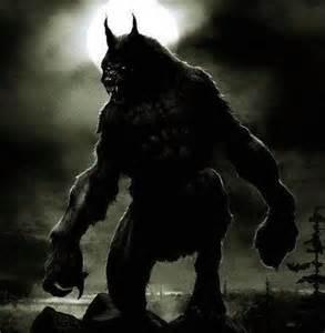 Image/werewolf.jpg