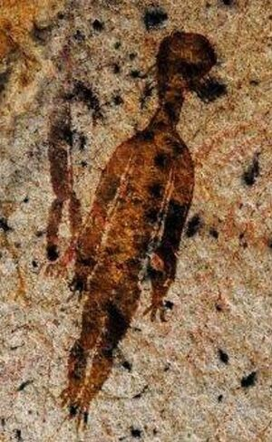 Rock-paintings-depicting-aliens-chhattisgarh-india.jpg