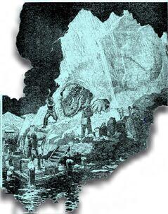Glacier island carcass.jpg