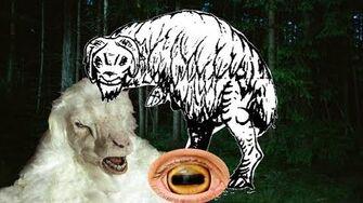 Waterford_Sheepman_and_Sheepquatch_Sightings_-_Urban_Legend-1