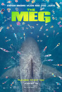 The-meg-poster-article