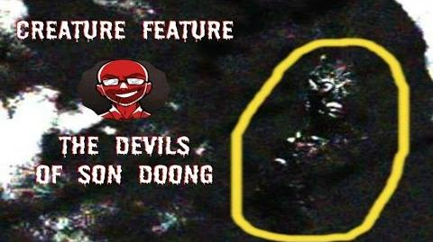 Creature_Feature-_The_Devils_Of_Son_Doong_Cave
