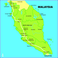 Malaysia Green Map.jpg