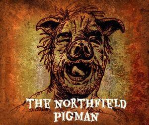 Pigman.jpg