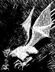 Batfaceapewings.jpg