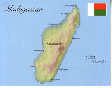Madagascar-1.jpg